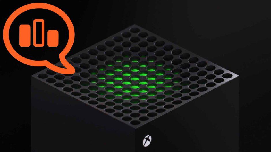 Vota: ¿Qué bundles te gustaría ver junto a Xbox Series X y S?
