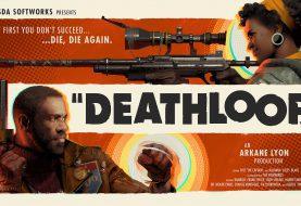 Deathloop solo será exclusivo de PS5 por un año