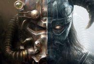 Xbox es y será la casa de los RPG occidentales, y su competencia no puede luchar contra eso