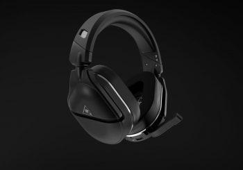 Conoce los auriculares gaming Stealth 700 Gen 2 para Xbox Series X