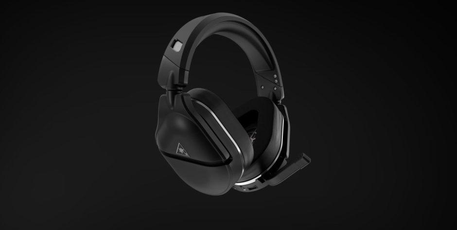 Conoce los auriculares gaming Stealth 700 Gen 2 y los Stealth 60 Gen 2 para Xbox Series X/S