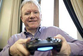 Jim Ryan de Sony, cree que Xbox Series S no será un éxito