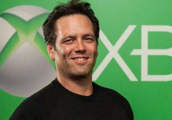 Llevar una aplicación de Xbox al mayor número de dispositivos posible, objetivo de Phil Spencer