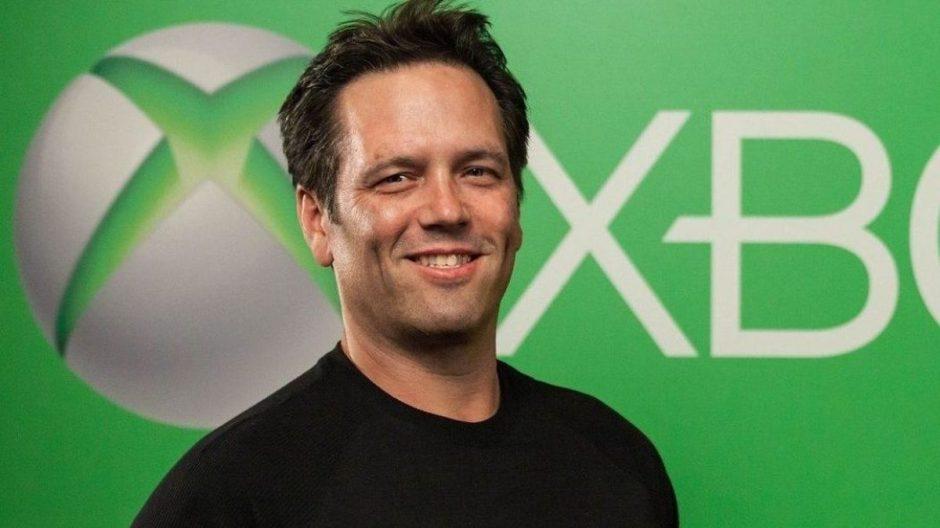 El mercado japonés es una prioridad para Xbox, según Phil Spencer