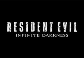 Netflix revela nueva película CGI de Resident Evil