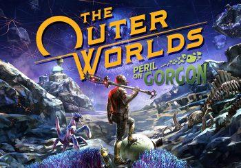Análisis de The Outer Worlds: Peligro en Gorgona