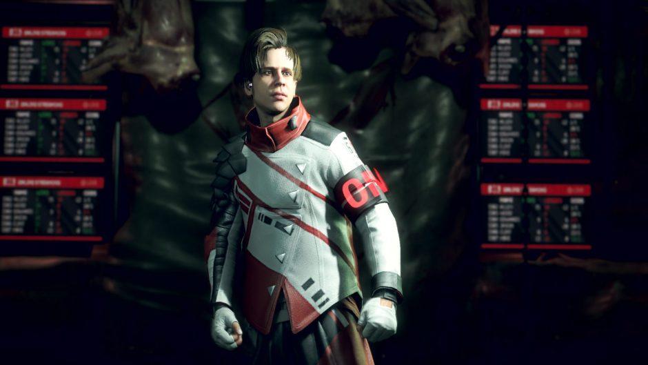 El Rubius será un personaje jugable en Watch Dogs: Legion