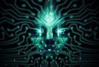 Muy pronto podremos pre-reservar System Shock Remake en PC; su demo está en camino