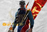 Así es el rendimiento de la beta de Call Of Duty Black Ops: Cold War en PC