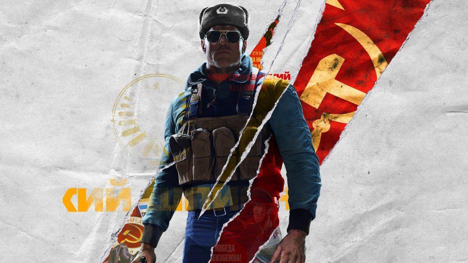 Comparativa Digital Foundry: Xbox Series X/S vs PS5 con el nuevo Call of Duty Black Ops Cold War