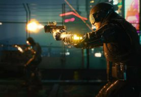 Tus compañeros podrán llegar a convertirse en tus enemigos en Cyberpunk 2077