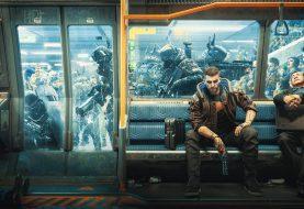 "Reportes indican que CD Projekt RED recurre al ""crunch"" para terminar Cyberpunk 2077"
