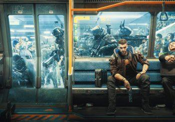 "[Actualizada] Reportes indican que CD Projekt RED recurre al ""crunch"" para terminar Cyberpunk 2077"