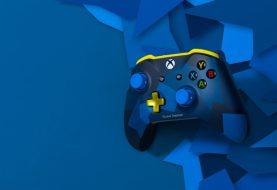 Descanso creativo: Xbox Design Lab se toma un receso