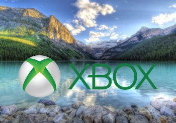 [Actualizada] Xbox Series X es la primera consola fabricada íntegramente sin producir emisiones de carbono