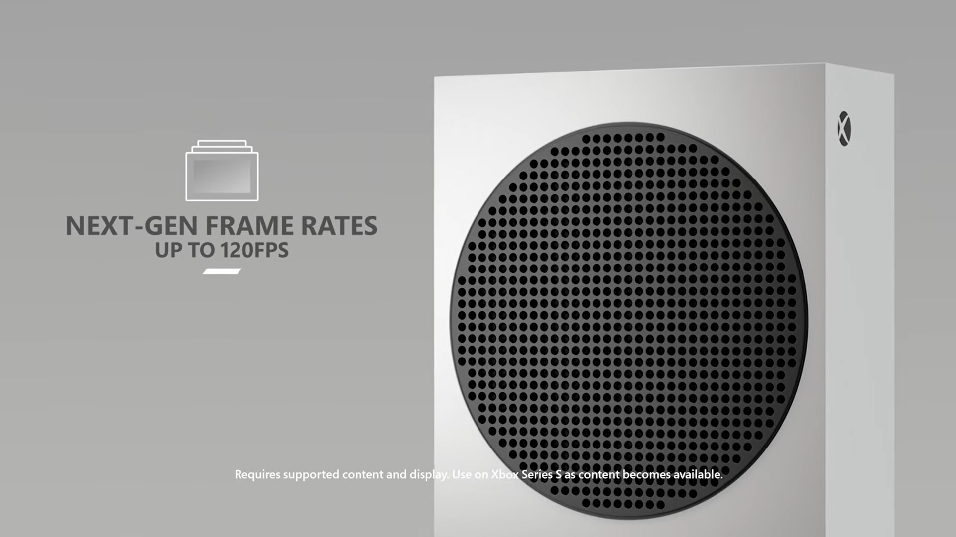 xbox series S - retrocompatibilidad - generación xbox