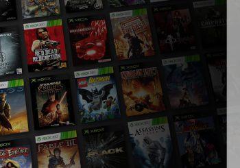 Así es cómo funciona la retrocompatibilidad mejorada en Xbox Series S