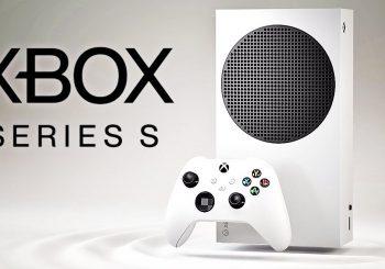 ¿Quieres saber cuánto espacio ocupa Xbox Series X o S? Microsoft te da la solución
