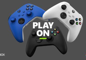 Microsoft niega que los mandos de Xbox usen pilas por un acuerdo con Duracell