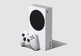 """Difama que algo queda"", ataques a Xbox Series S"