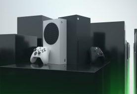 Todo sobre Xbox Series X y Xbox Series S: Precio, especificaciones y características