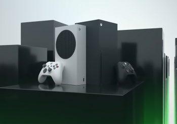 Xbox Series S y X se lanzarán simultáneamente en 36 países.Con Xbox One sólo fueron 13