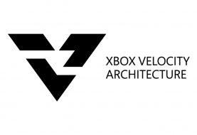 Microsoft registra el logo de Xbox Velocity, y da pie a llevarlo a más hardware