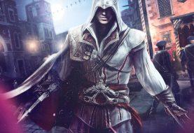 Netflix anuncia una nueva serie de acción de Assassin's Creed