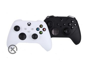 La nueva actualización de Xbox Series corrige la desconexión de los mandos