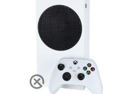 Xbox Series S de nuevo con stock en Amazon y Xtralife pronto contará con nuevas unidades