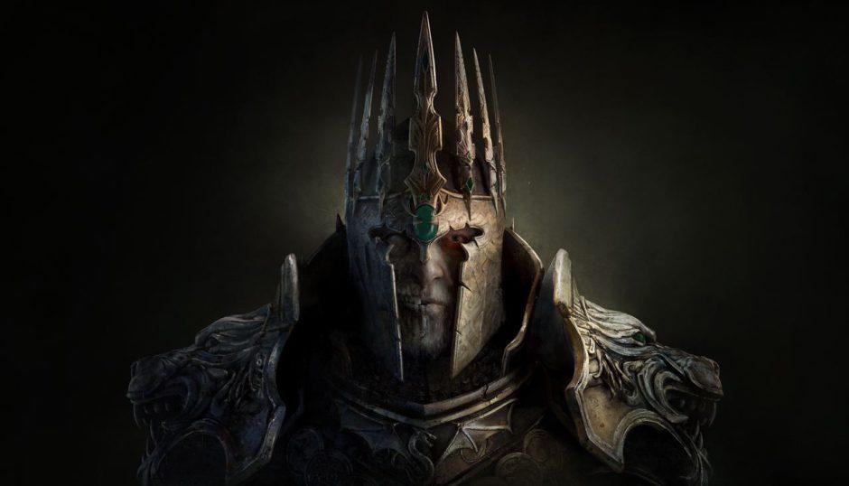 Nuevo gameplay de King Arthur Knight's Tale para Xbox
