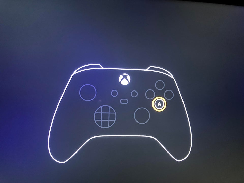 Mando-Xbox-Series-X