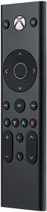 mando multimedia Xbox Series
