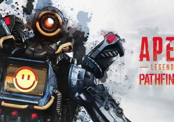 Apex Legends se lanzará en Steam a principios de noviembre