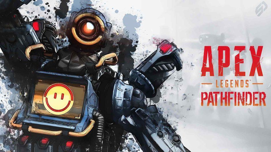"""Apex Legends: Pathfinder desvela su pasado en el nuevo episodio """"Fight Night"""""""