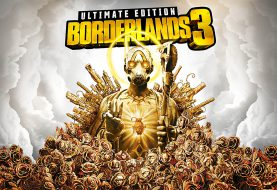 Anunciado Borderlands 3 Ultimate Edition