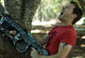 Cliff Bleszinski medita volver a la industria de los videojuegos