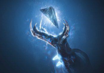 Especial Destiny 2: Este será todo el contenido que dejará atrás