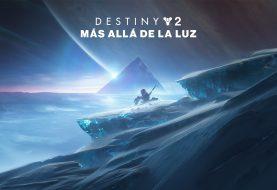 """Destiny 2: Calendario para la nueva """"Temporada de la Caza"""""""