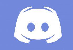 Discord podría presentar alguna nueva clase de integración con Xbox