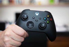 Xbox nos enseña de primera mano las novedades de su nuevo mando