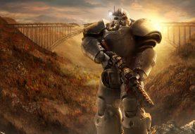Fallout Worlds llega a Fallout 76 en septiembre