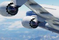 Más detalles de Microsoft Flight Simulator para Xbox