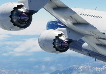 Los mejores add-ons gratuitos de Microsoft Flight Simulator 2020