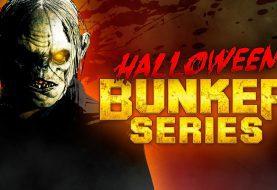 Halloween llega a GTA Online