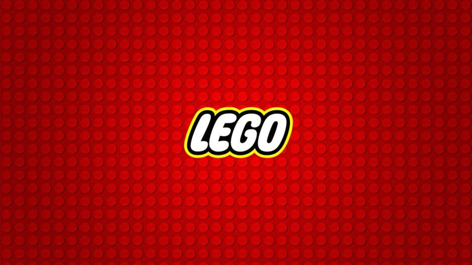 Consigue los juegos de Lego a precio de derribo en PC