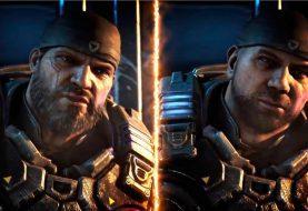 Gears 5 llegará a Xbox Series con un modo Nueva Partida + y muchas más novedades
