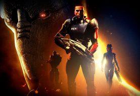 Mass Effect Lengendary Edition se podrá ejecutar a 120 FPS en Xbox Series X