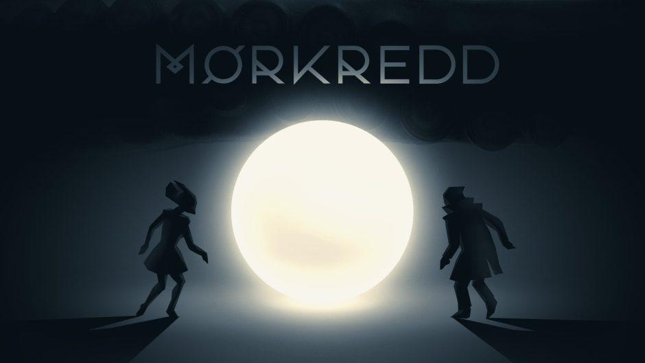 Morkredd llegará en exclusiva a sistemas Xbox