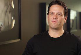 Phil Spencer sigue viendo potencial en 1 vs 100